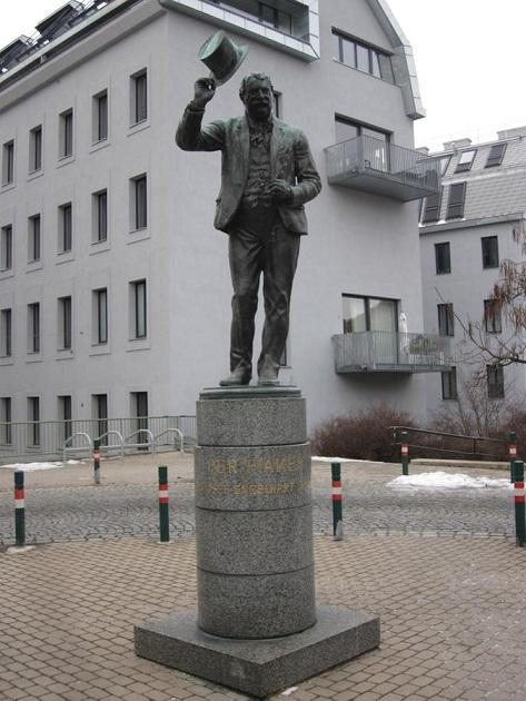 scaled-675x900-1030_fiakerplatz_fiakerdenkmal_von_josef_engelhart_img_5228