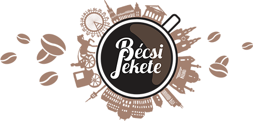 becsi_logo