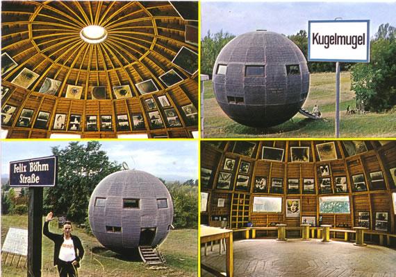 kugel_postcard
