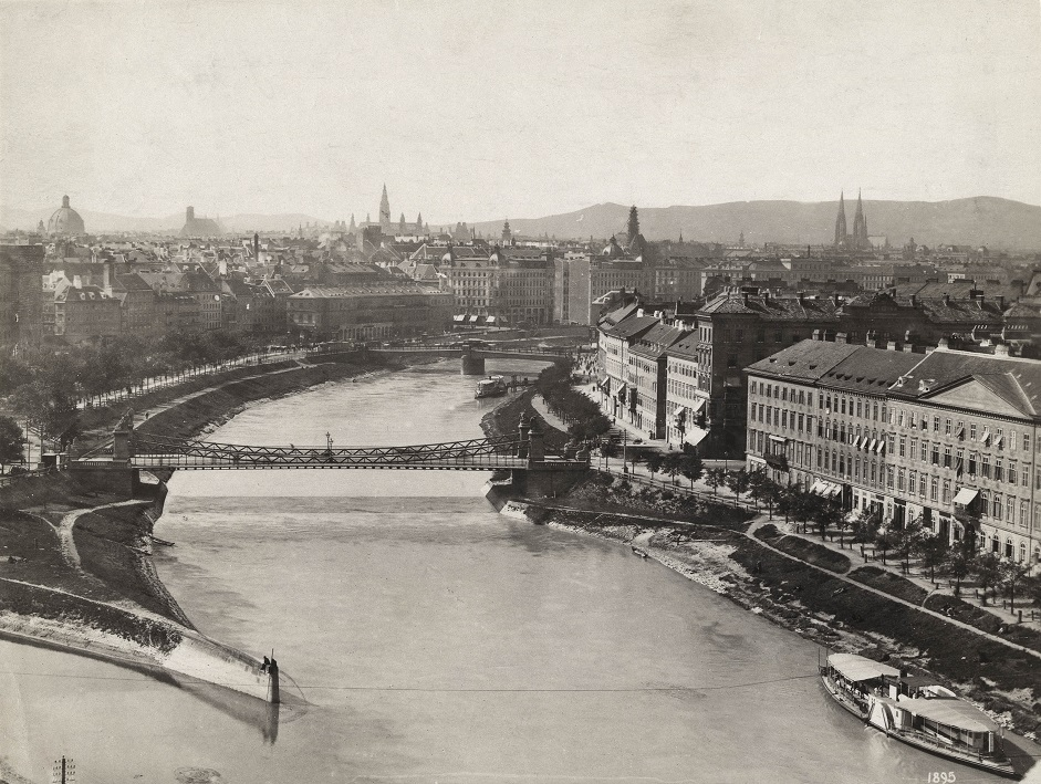 1a_Wien_Donaukanal - Kopie