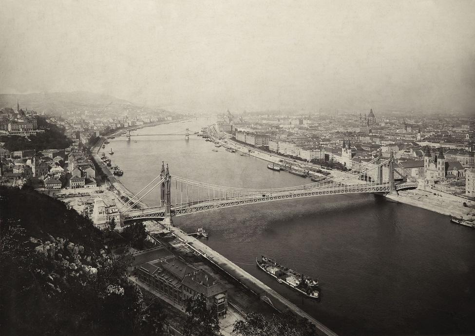 1b_Budapest_Donau