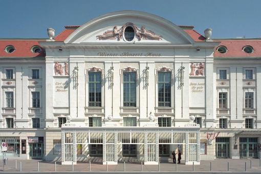 Konzerthaus_Fassade_credit_Herbert_Schwingenschlögl_1