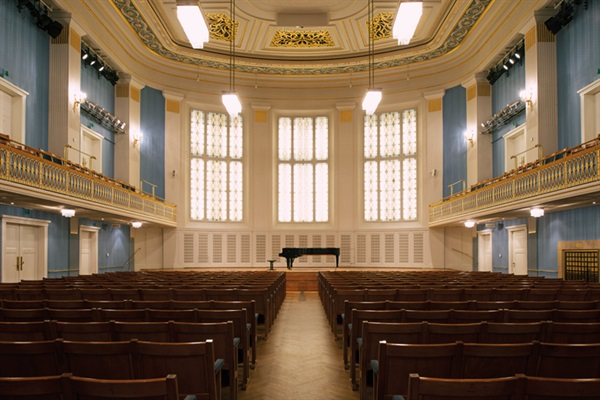 konzerthaus.at