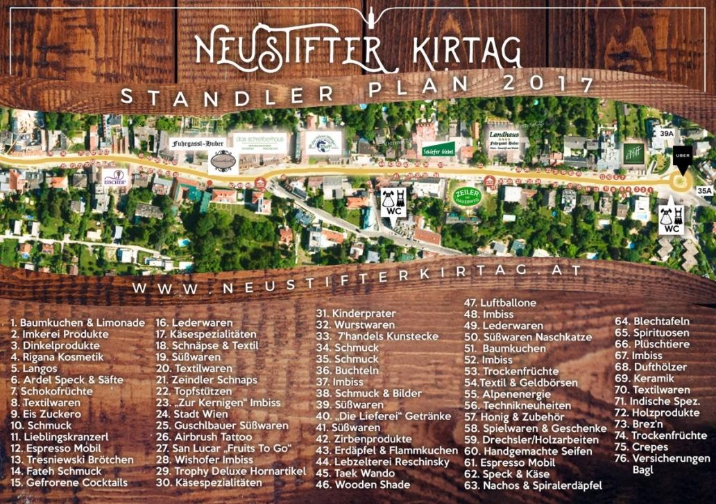 standplan_2017