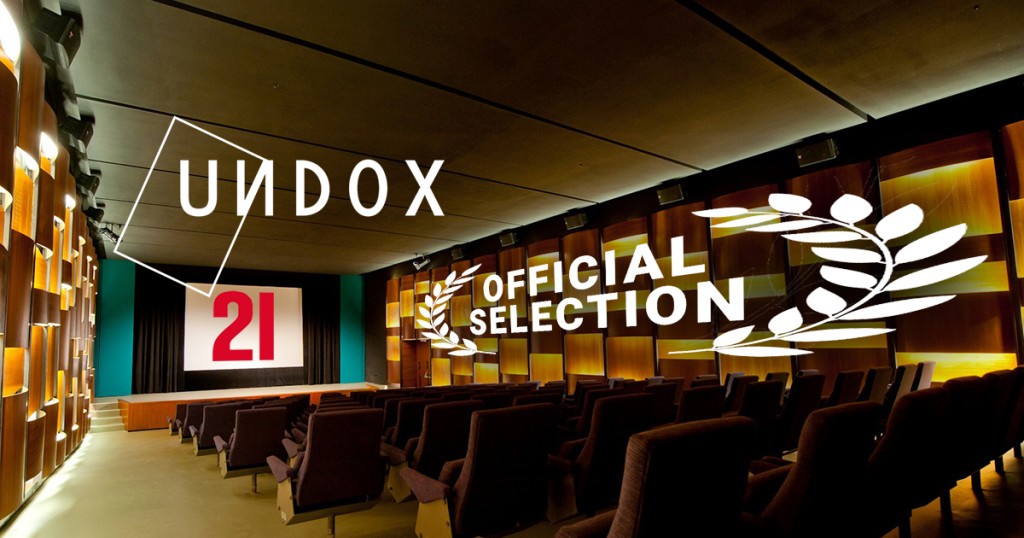 21er-Haus_Undox-innovative-documentary-festival-dokumentarfilm-Wien_Logos_Official-selection_Facebook-Post_1200x630-1024x538