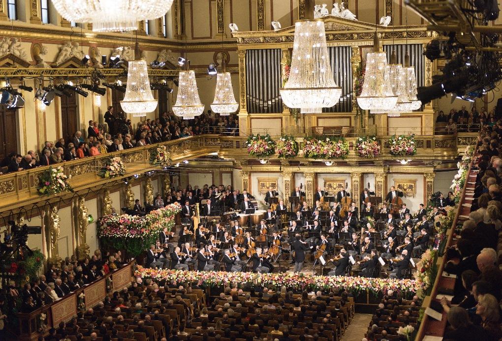Bécs, Újévi Konzert1.jpgbécsiiroda