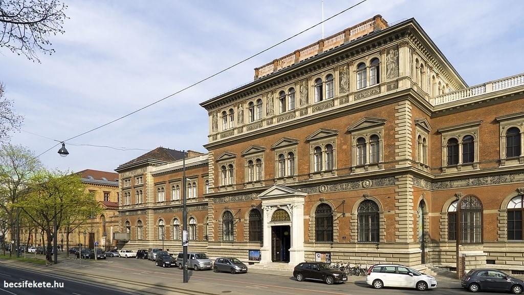 Wien_01_Museum_für_angewandte_Kunst_a (1)