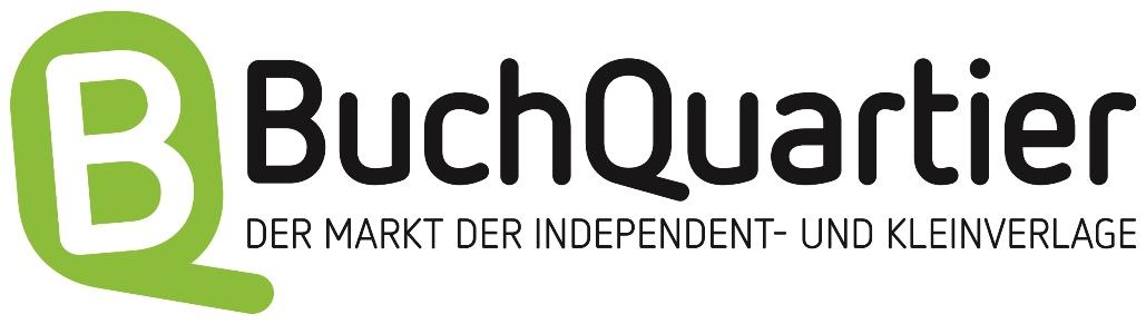 bq_buchquartier_logo_300dpi_cmyk