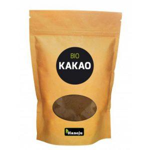 bio-kakao-w-proszku-250g