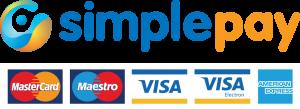 Simple Pay - Fizetési tájékoztató